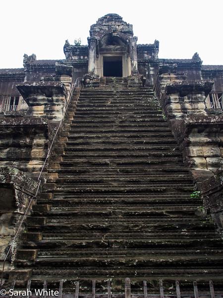 131107_AngkorWat_180.jpg