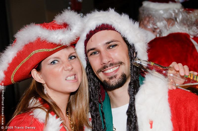 2009 ALS Santa Crawl-123.jpg