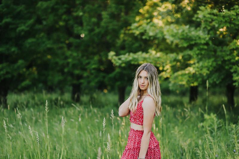Hannah + Taylor-53.jpg