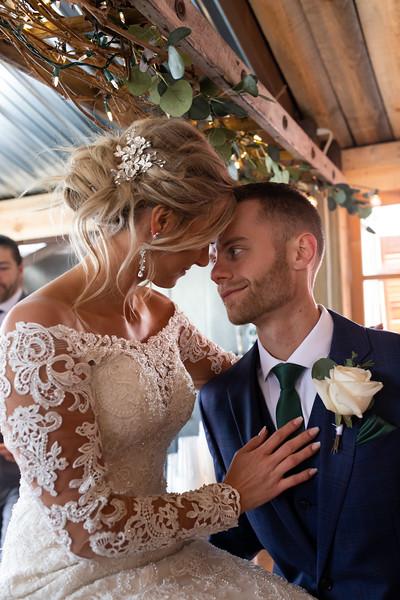 Blake Wedding-673.jpg