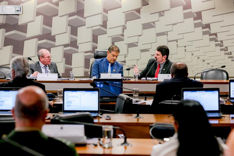 110419 - Senador Marcos do Val_15.jpg