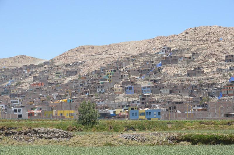 Peru - Arequipa - 6.jpg
