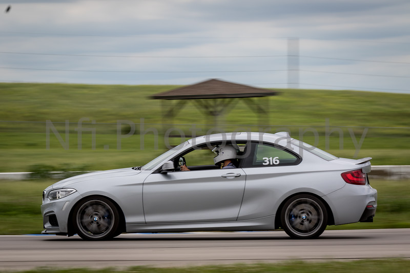 Flat Out Group 3-92.jpg