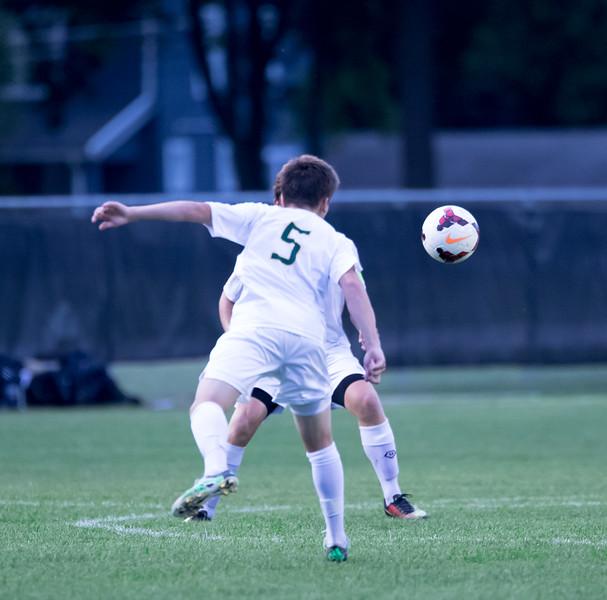 Amherst Boys Soccer-14.jpg