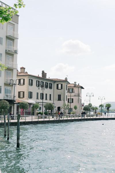 Viagem Itália 29-04-86.JPG
