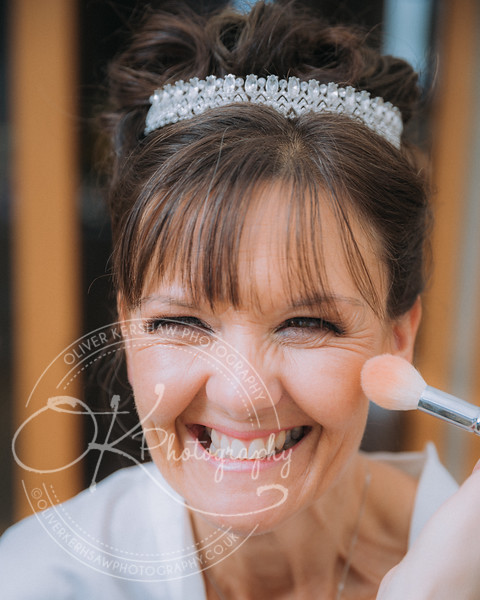 Wedding-Sue & James-By-Oliver-Kershaw-Photography-110749.jpg