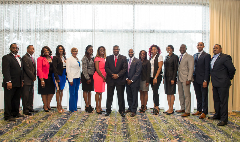 Board of Directors Group Picture - 001.jpg