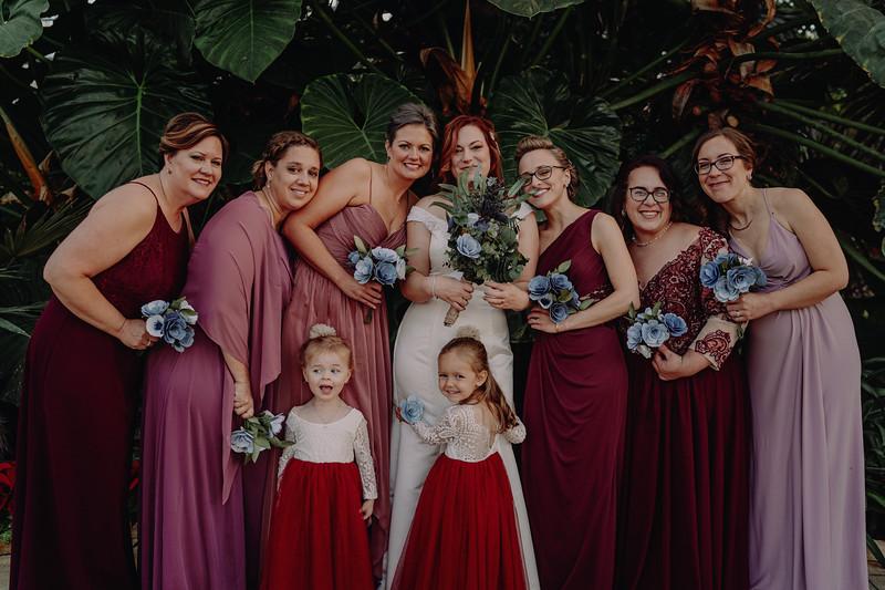 Wedding-0539.jpg