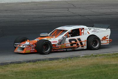 Thompson Speedway 5-27-10 Track shots