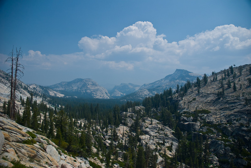 Yosemite_12_(DSC_4028).jpg