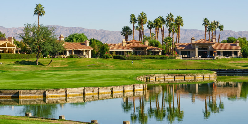 PGA West Stadium-12-Edit.jpg