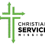christian service mission.png