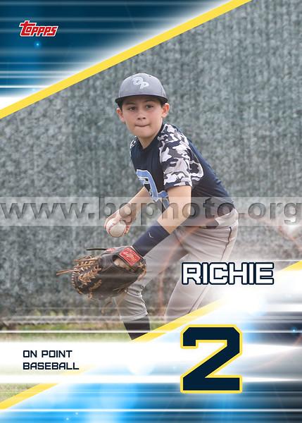 2 Richie