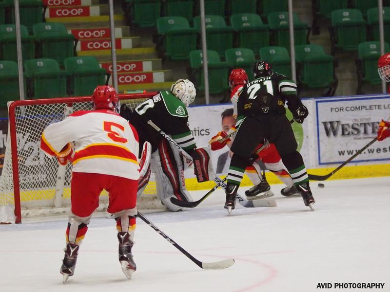 Okotoks Bow Mark Oilers Oct 1st (101).jpg