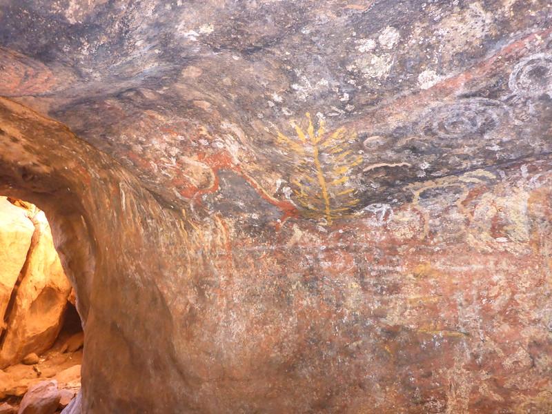 04. Uluru (Ayers Rock)-0280.jpg
