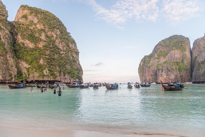 201801 - pkp - Thailand - Card 7-614.jpg