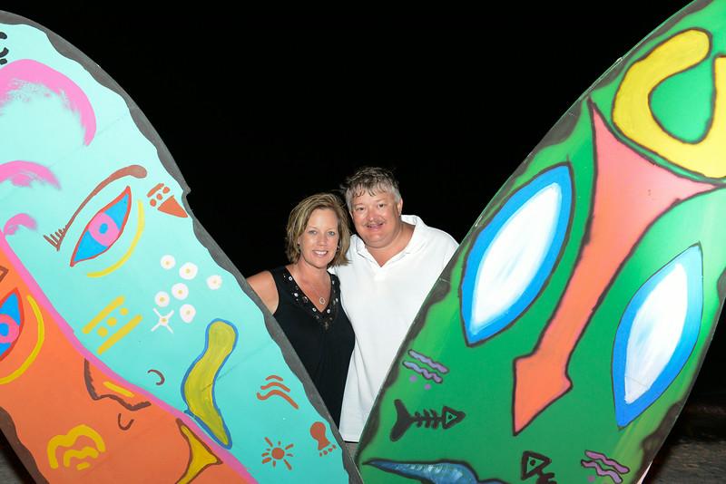 Cancun-20120916-2265--2098986780-O.jpg