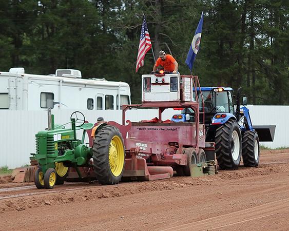 2015 Carlton County Fair Photos