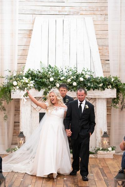 happily-married.jpg