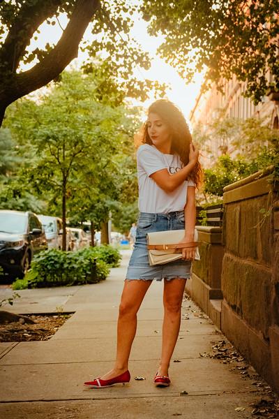 Lauren-Park-Slope-16719.jpg