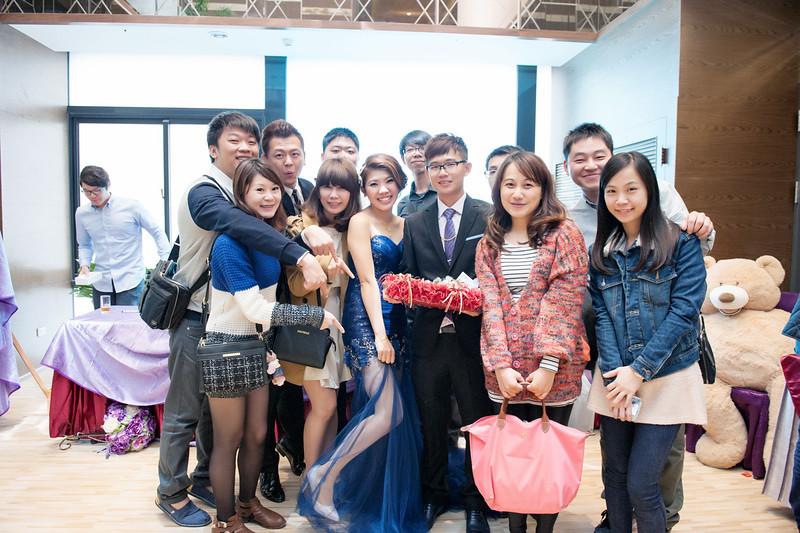 -wedding_16515199590_o.jpg