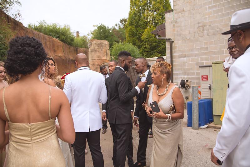 Williams Wedding-3070.jpg