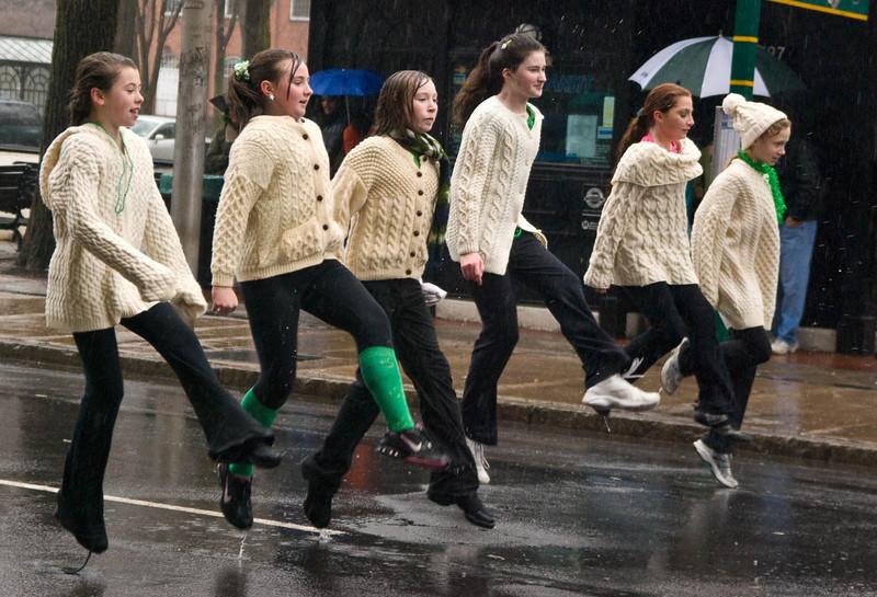RoadTrip-173 : Irish Dance