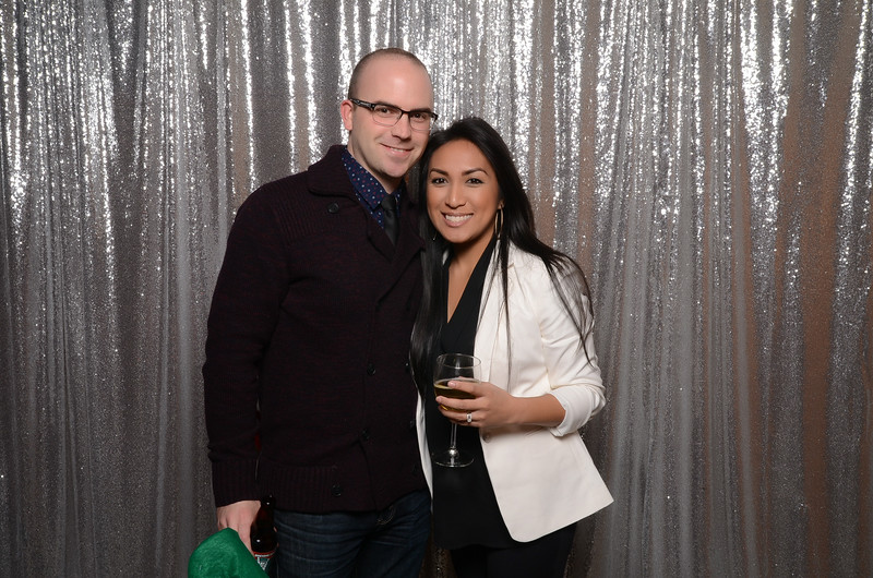 20161216 tcf architecture tacama seattle photobooth photo booth mountaineers event christmas party-9.jpg