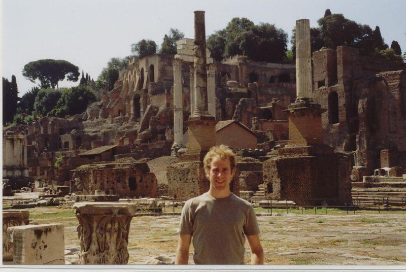 Rome 027.jpg