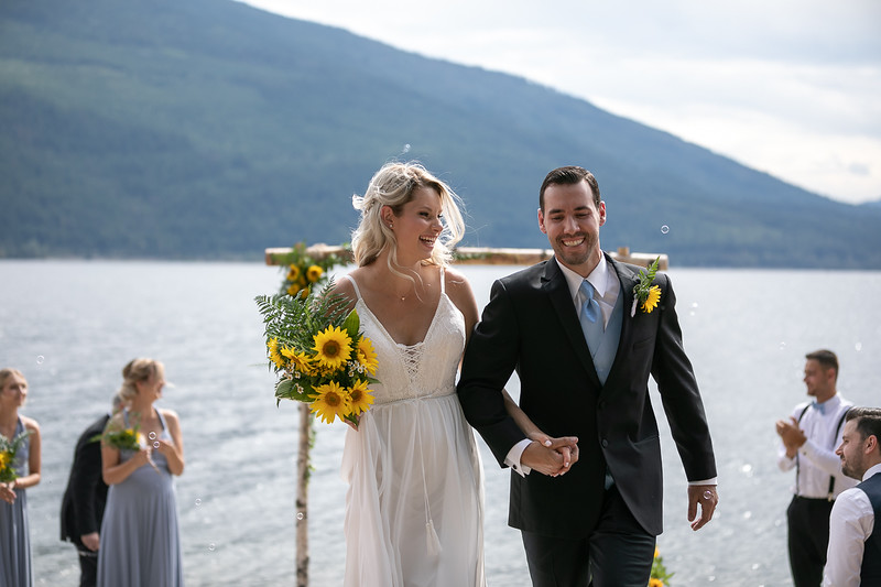 salmon-arm-wedding-photographer-2124.jpg