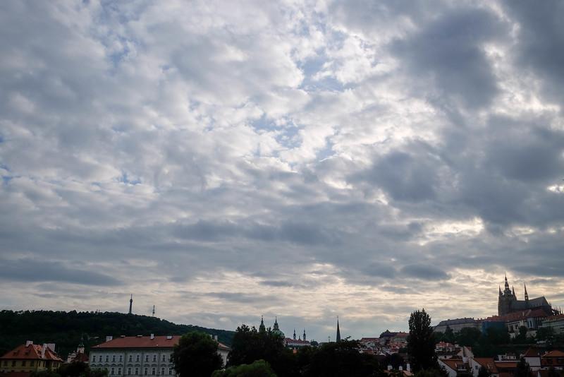 Prague_20150621_0060.jpg