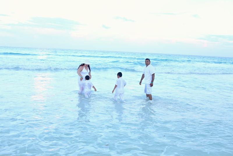 Familias PdP Cancun418.jpg