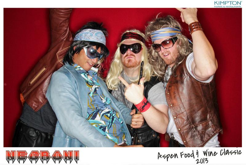 Negroni at The Aspen Food & Wine Classic - 2013.jpg-534.jpg