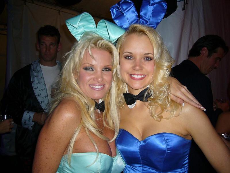 Playboy Finals 2006 020.jpg
