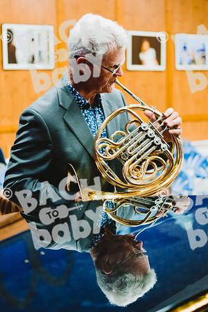 © Bach to Baby 2018_Alejandro Tamagno_Hindhead_2018-05-03 027.jpg