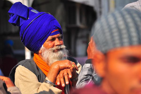 Amritsar-FEB-2010