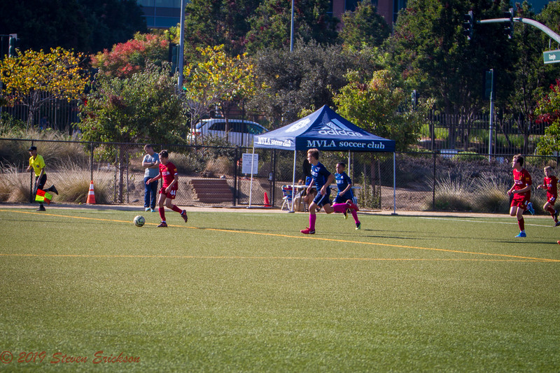 MVLA Tournament  LFC vs Blues FC Oct 2019-3423.jpg