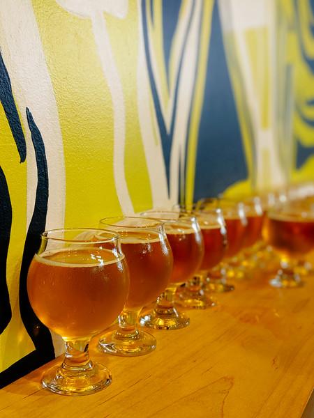 unsung brewery anaheim-6.jpg