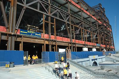 M Stadium - 9/2008
