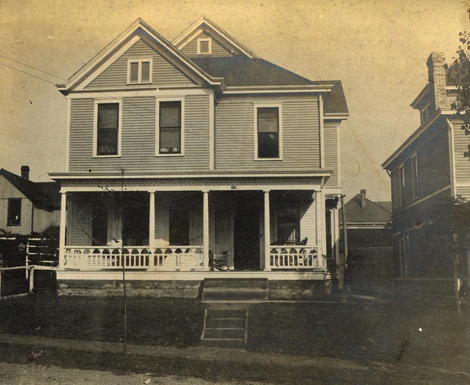 circa 1910?