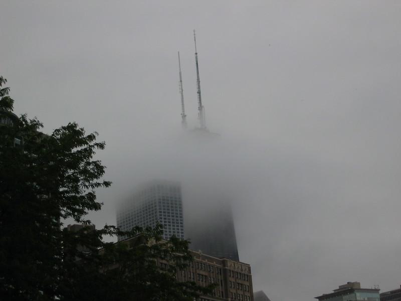 Chicago 004.jpg