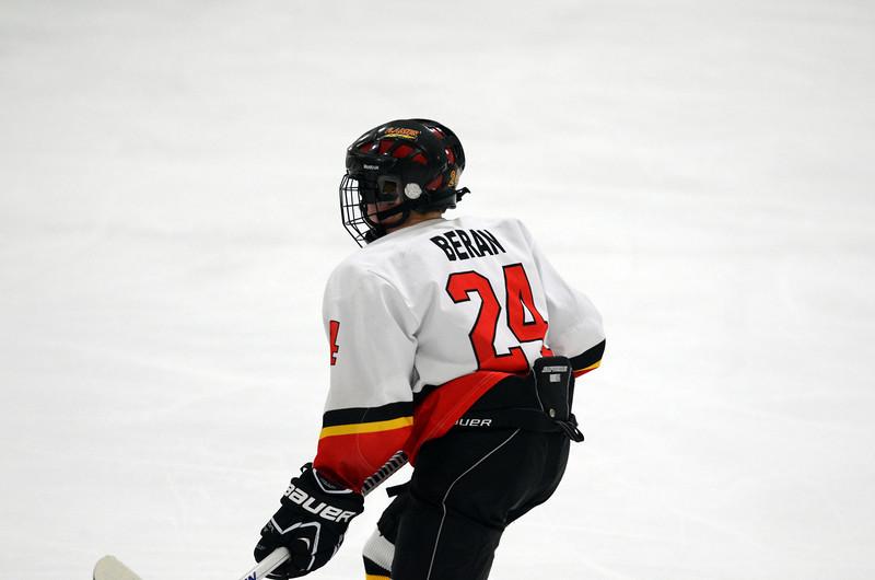 130223 Flames Hockey-038.JPG