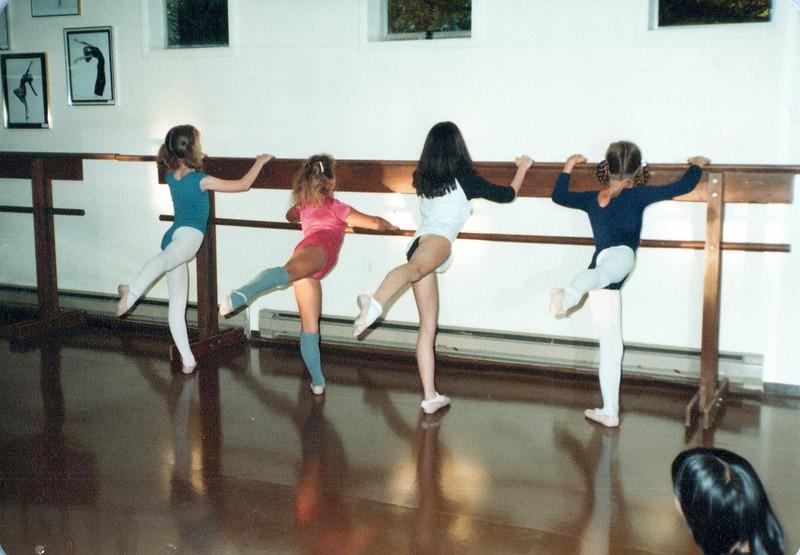Dance_2723_a.jpg