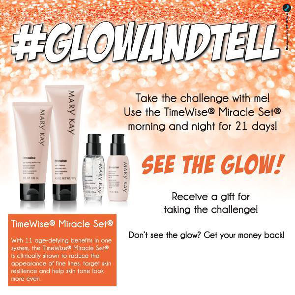 Glow and Tell 1.jpg