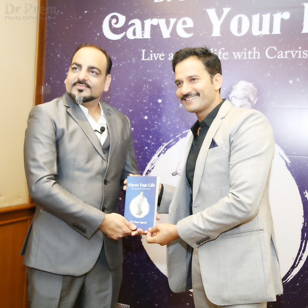Carve Your Life Book Launch Event43.jpeg