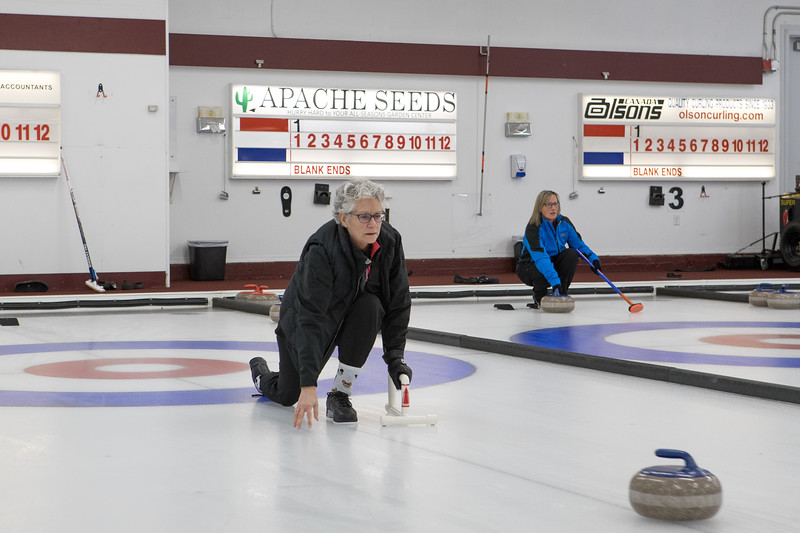 20200223-Nixx Photography Curling for Canines High Res-39.jpg