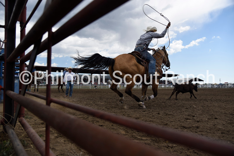 20170704_Mattingly_Rodeo_056.JPG