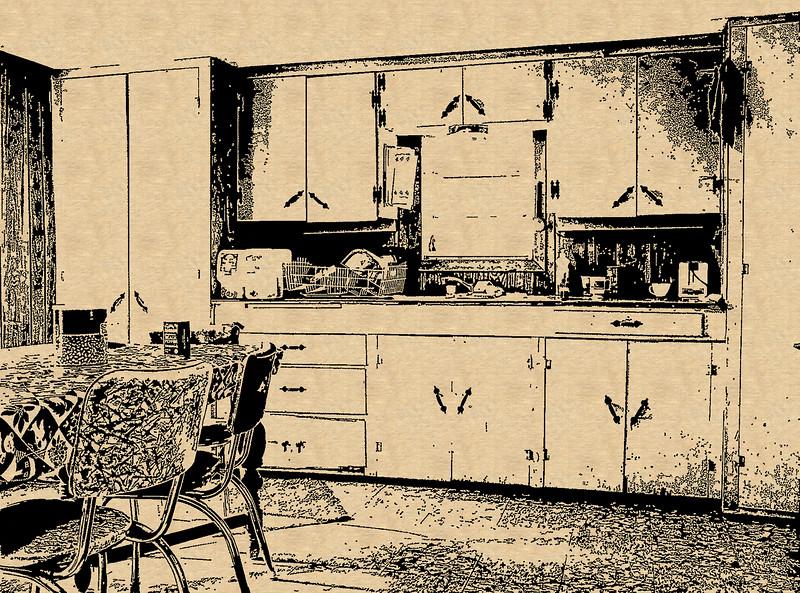 1998-12 Kitchen Langtry 10-23-2017 #2_FotoSketcher.jpg