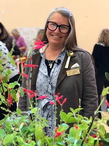 Feb 2020 Karen England Herb Expert