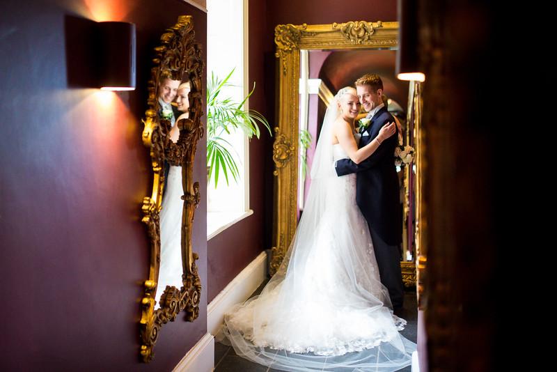 Campbell Wedding_513.jpg